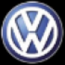 Mobile VW 1.0 for Android