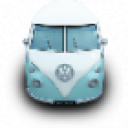 VW Vortex 1.0 for Android