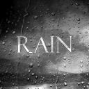 Rain 1.9 for Android