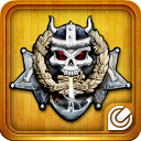 Pirates Cove 2.2 for Android