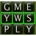Yim Word Search 1.3 for Android