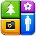 Photo Grid 4.552 for Android