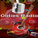 Oldies Radio 1.2 for Android
