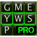 Yim Word Search PRO 1 for Android