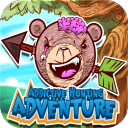 Addictive Hunting 1.1 for Android