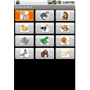AnimalSound 1.0 for Android
