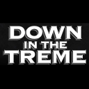 Down In The Treme 2.0 for Android