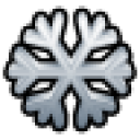 Winter Weather Snow Outlooks 1.1 for Android