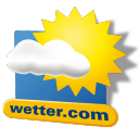 wetter.com 1.4.8.1 for Android