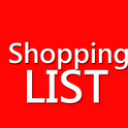 Shopping List 1.0 for Android