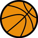 2011 - 2012 College Basketball 1.0 for Android
