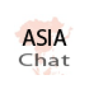 ASIA CHAT 1.0 for Android