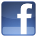 Facebook for Symbian