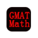 GMAT Math Vocab 1.0.0 for Android