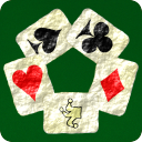 Artifice of Solitaire 1.18.0 for Windows Phone