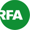 RFA Khmer (Listening) 3 for Android