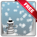 Snow 5.2 for Android