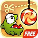 Cut the Rope Free 2.3.3 for Android