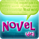 Novel Idea 1.4.12 for Android