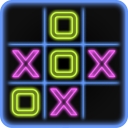 Tic Tac Toe online 1.1 for Android