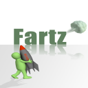 Fartz 1.0 for Android