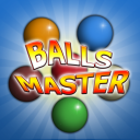 Balls Master 1.21 for Android