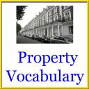 Property Glossary Demo Property English for Android