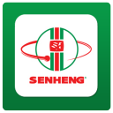 Senheng 1.9 for Android