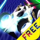 CrazXRacing HighLight Free 1.2 for Android