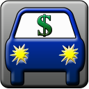 Auto Loan Calculator English 1.0 for Android