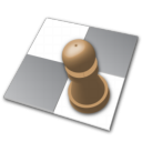 Gomoku 1.0.3 for Android