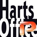 Harts Office - Powerpoint 2010 1.0 for Android
