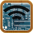 Arduino Communication 3.1 for Android