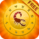 iHoroscope 2.0 for Android