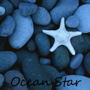 Ocean Star 2.2 for Android