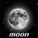 Moon 4.5 for Android
