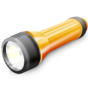Flashlight 2.0 for Android