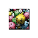Delaware Lottery Droid Lite 1.10 for Android