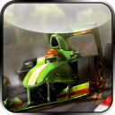 Formula Racing Extreme Drive 1.6 for Android