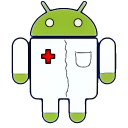 Drugs by Medical Condition 2 for Android