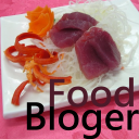 你的美食部落格(Rss Reader)food bloger 1.0 for Android