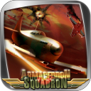 Armageddon Squadron FREE 1.0.1 for Android