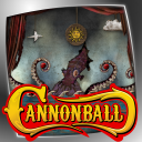Cannonball 1.0.1 for Hero