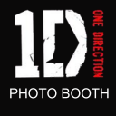 One Direction Photo Booth 2.1 for Android