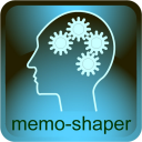 Memo-shaper + 2.1 for Android