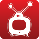 All TV 1.5 for Android