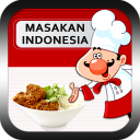 Masakan Indonesia 1.0 for Android