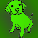 Doodle Dawg - Sketch, Draw, Color, Annotate - Design on a blank canvas or photograph 2.93 for Android