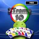 XTreme 10 Phases 1.5.18 for Android