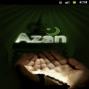 Azan - Islam World 1.2 for Android